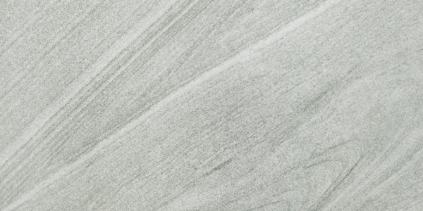 sandstone-grey-3x6_2