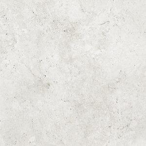 stella-bianco-45x90_1