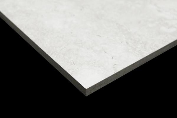 stella-bianco-45x90_3