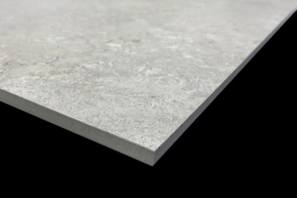stella-grey-45x90-2
