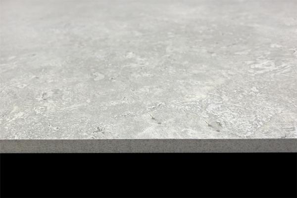 stella-grey-45x90-3