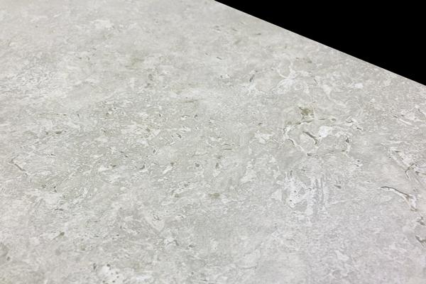 stella-grey-45x90-4