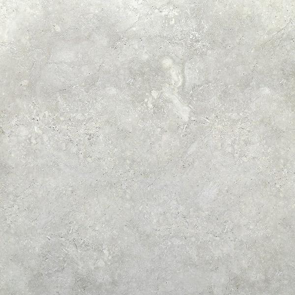 stella-grey-90x90(600px)