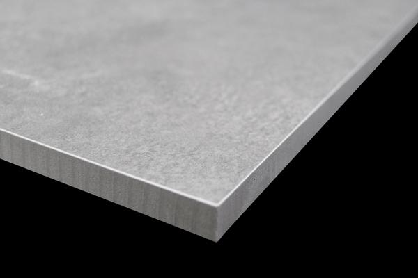 vendome-mid-grey-440x890_3