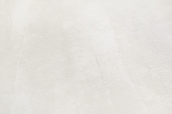 weezer-bianco-4