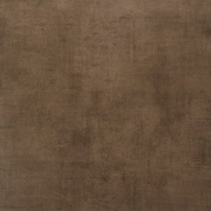cemento-brown_1