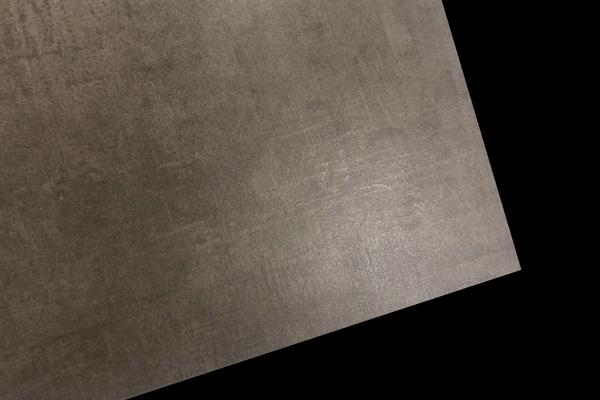 cemento-brown_2