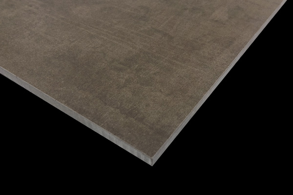 cemento-brown_3