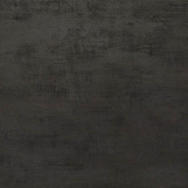 cemento-nero-6x6_1