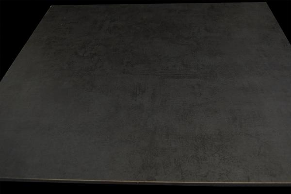 cemento-nero-6x6_3