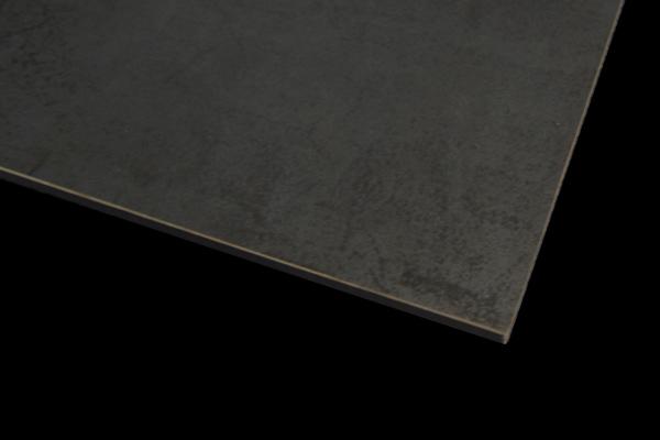 cemento-nero-6x6_5