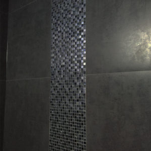 cemento-nero-6x6_project-1