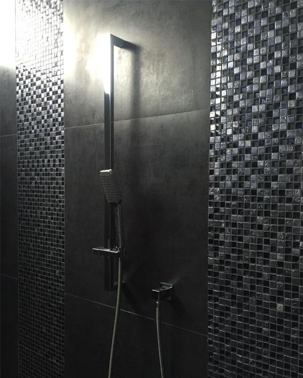 cemento-nero-6x6_project-2