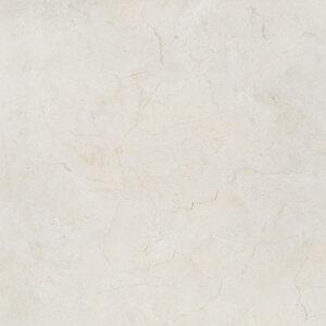 marmol-beige-matt-450x900_1
