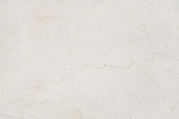 marmol-beige-matt-450x900_2