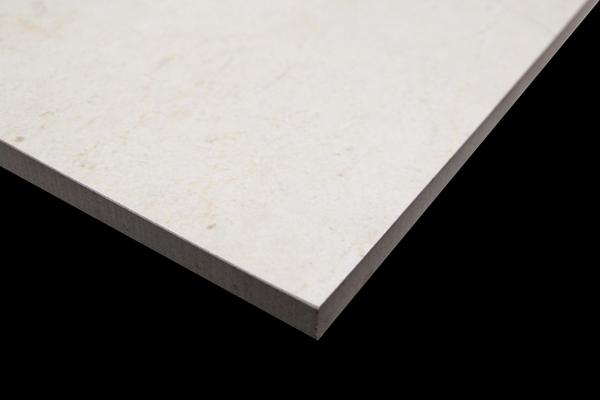 marmol-beige-matt-450x900_3
