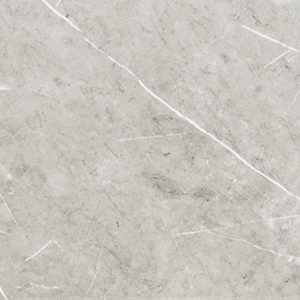 my-odessey-silver-pol-3x6_1
