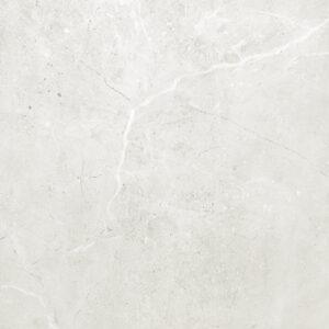 ocean-neutral-6x6_6