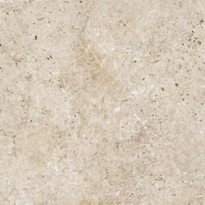 travertine-light-medium-tumbled-4x6_1