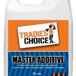 additive_20L