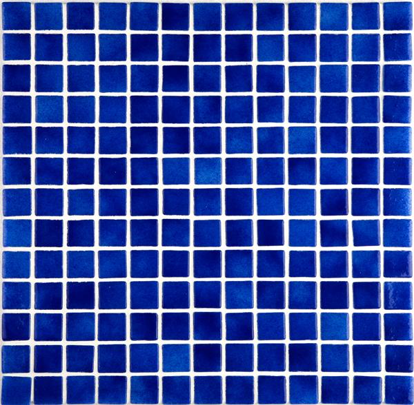 2512-C-NIEBLA-Mosaic-Ezarri