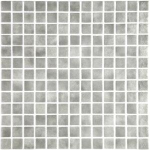 2560-A-NIEBLA-Mosaic-Ezarri