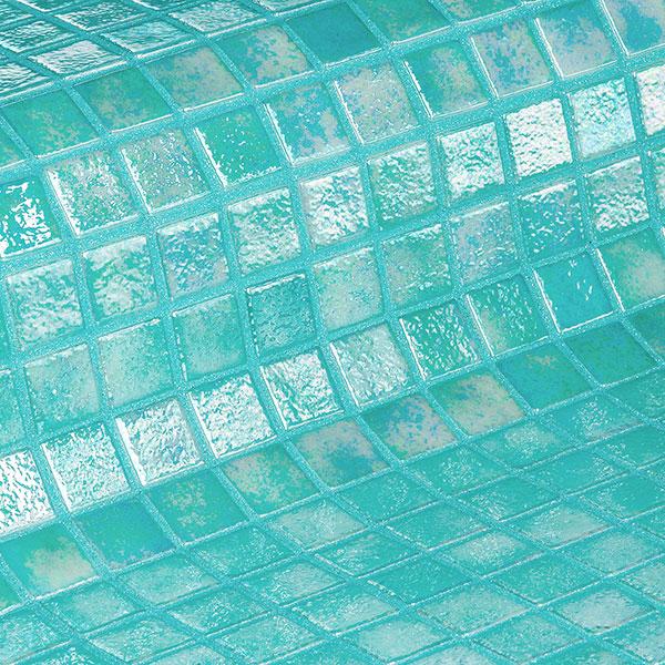 Coral-Iris-Mosaic-Ezarri