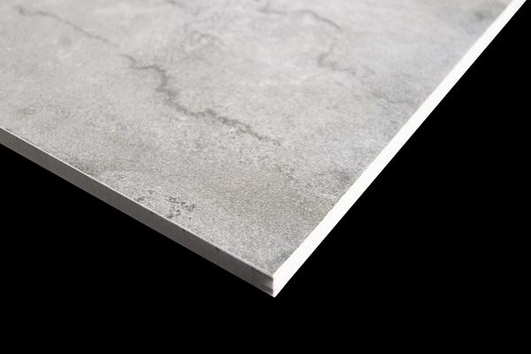 Inspire-Grey-49_4