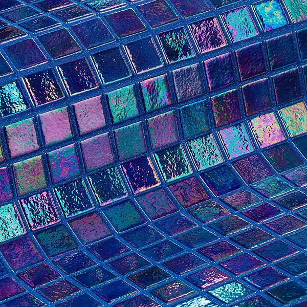 Zafiro-Iris-Mosaic-Ezarri1