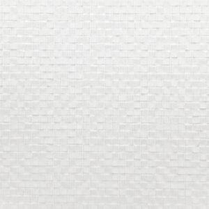 cube-white-polished-3x6_1