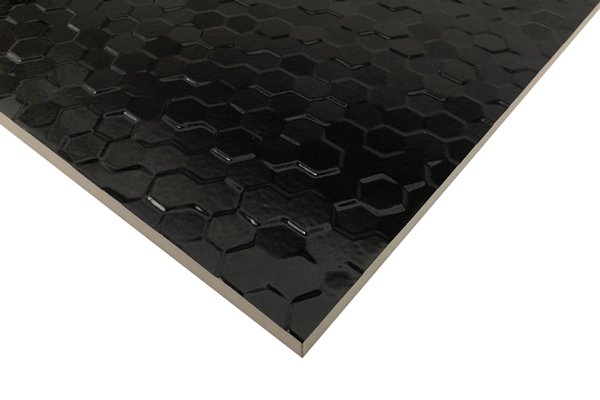 hexagon-black-pol-3x6_3