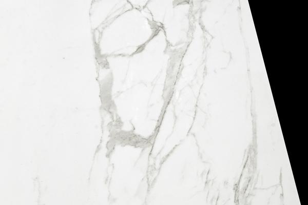 my-calacatta-9x18_2