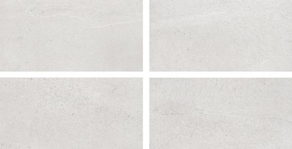 sorrento-gris-303x613_4cut
