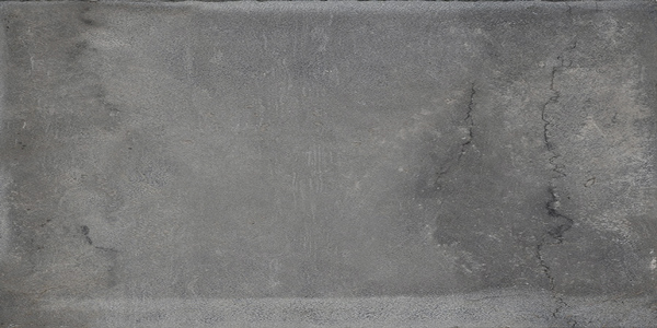 spirit-dark-grey-450x900_1