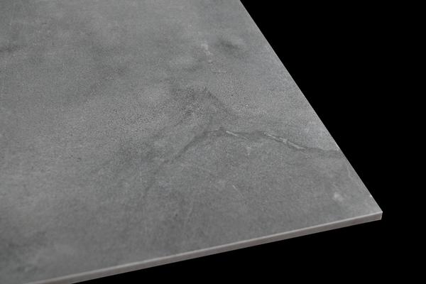 spirit-dark-grey-450x900_3