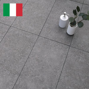 Italian Urban Anthracite 300x600 project_cps thum