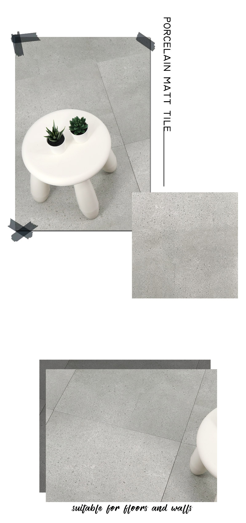 cambridge grey 03