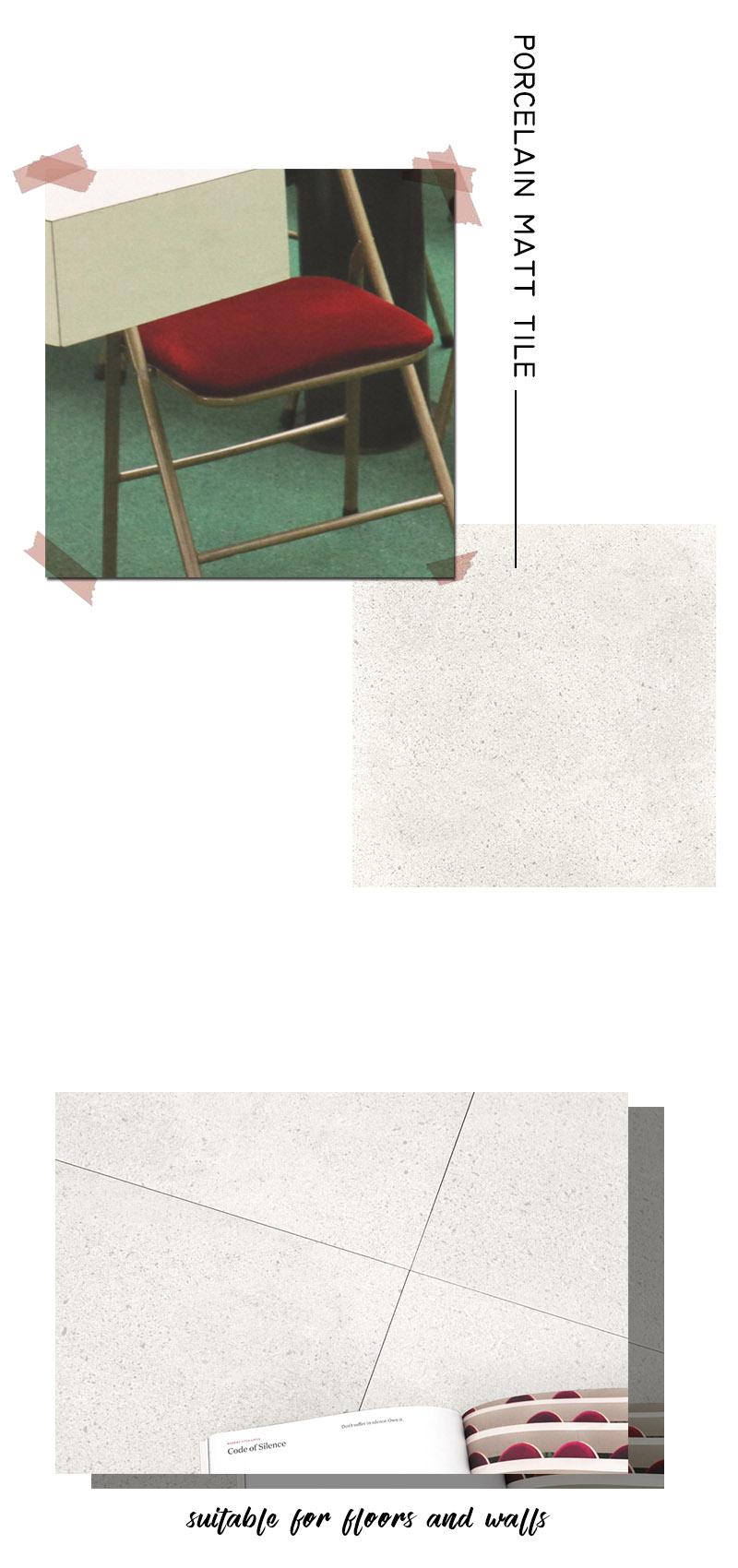 cambridge neutral 03