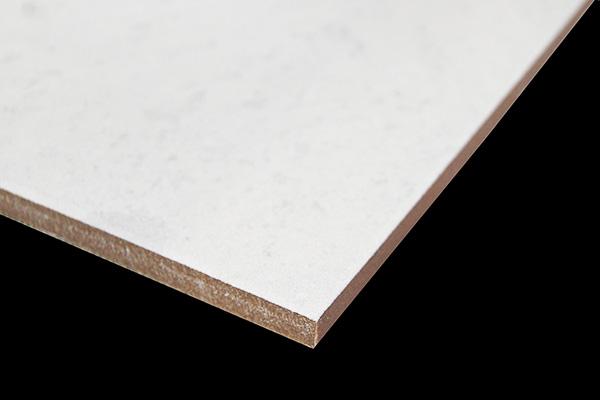 maxi white matt 300x600_3