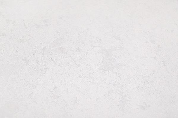 maxi white matt 300x600_4