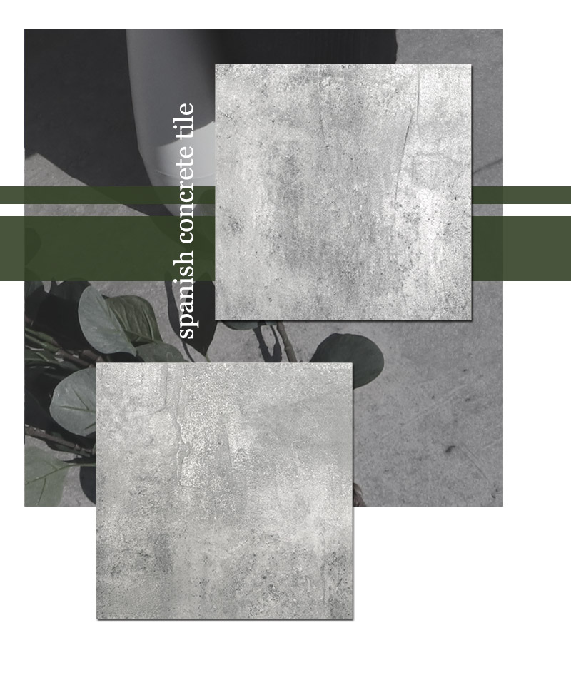 spanish concrete Gris 02
