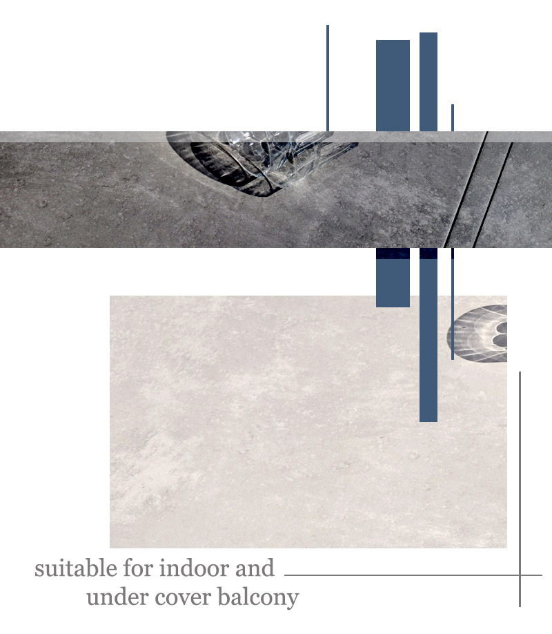 spanish concrete perla 03
