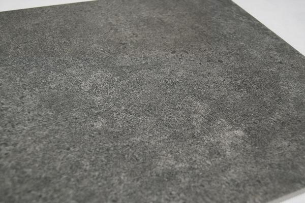 CPS-dark-grey02