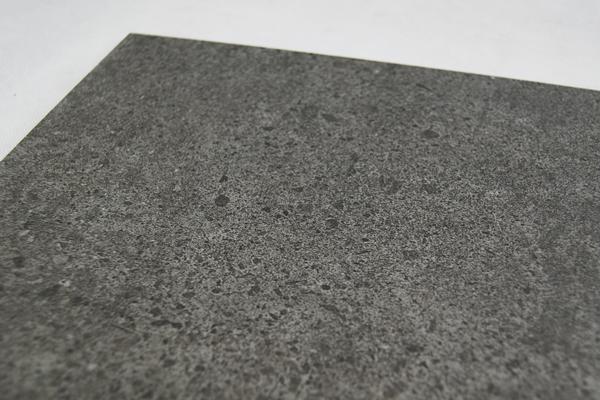 CPS-dark-grey03