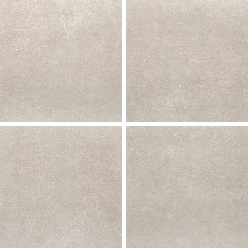 Limestone Nuetral Lappato 6x6 01