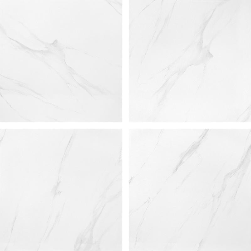 Marmo Carrara polished 02