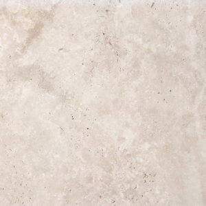 Travertine Light Medium Tumbled 1200x350x30 01_cps_tn