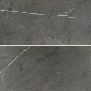 charcoal-polished-5