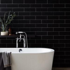Black matt wall 10x30 cps thum