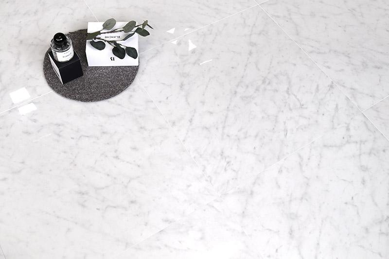 Carrara-polished-01